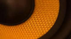 Speaker Mesh Wallpaper 44916