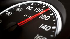 Speedometer 38301