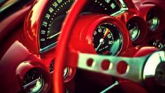 Speedometer Wallpaper 38299