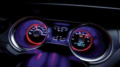 Speedometer Wallpapers 38300