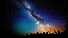 Stunning Night Wallpaper 28052