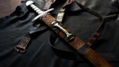 Sword Pictures 27493