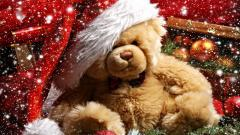 Teddy Bear Wallpaper 40869