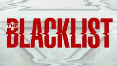 The Blacklist Logo Wallpaper 44723