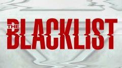 The Blacklist Logo Wallpaper 44723