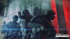 Tom Clancy Ghost Recon Phantoms Wallpaper HD 44913