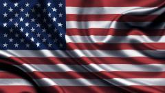 USA Wallpaper 13981
