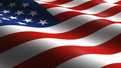 USA Wallpaper 13982
