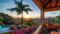 Virgin Islands 27714