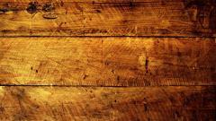 Wood Floor Texture 5473