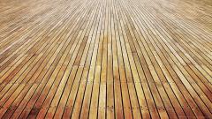 Wood Floor Texture 5478