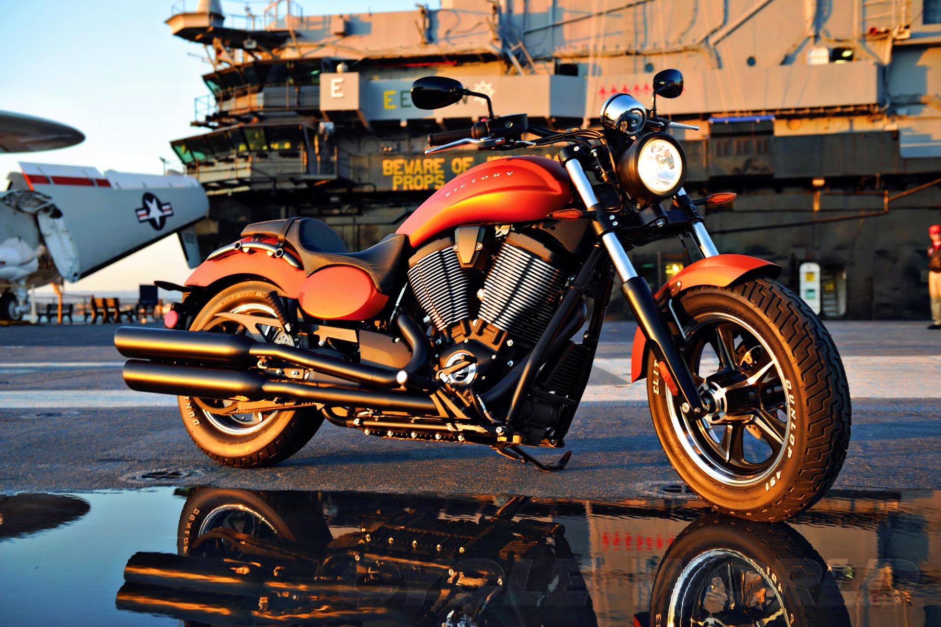 victory motorcycle wallpaper hd 42864