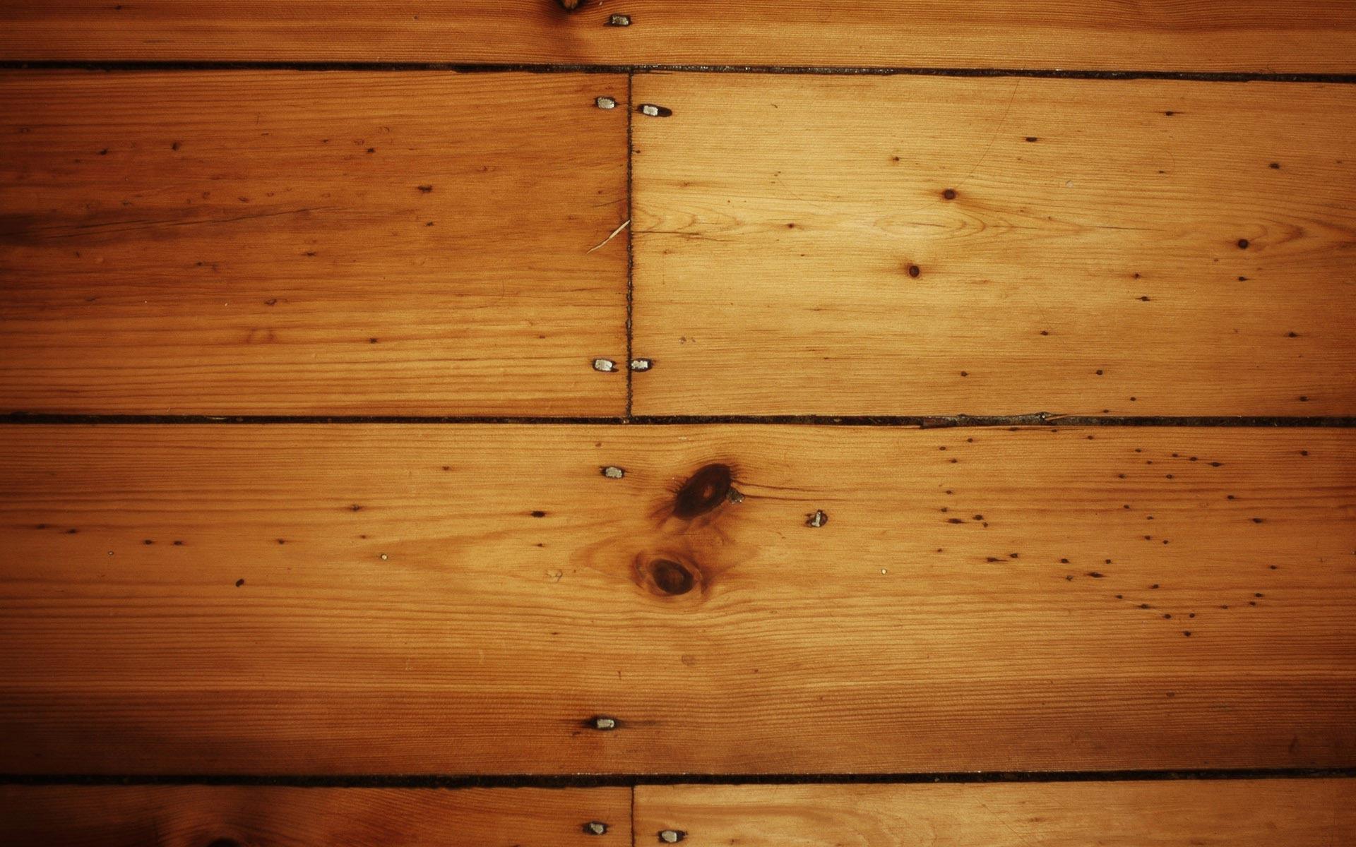 Light Wood Floor Background.  Wood Floor Texture 5467 1920x1200 px HDWallSource com Hardwood Background Ideas