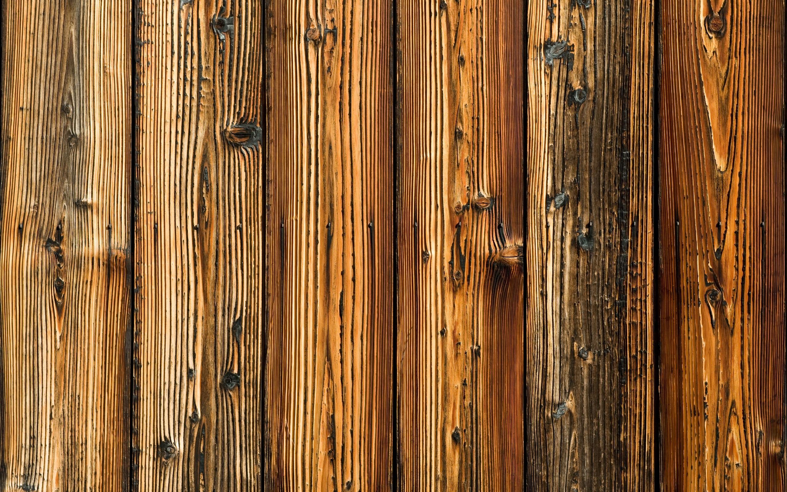 wood floor texture 5474