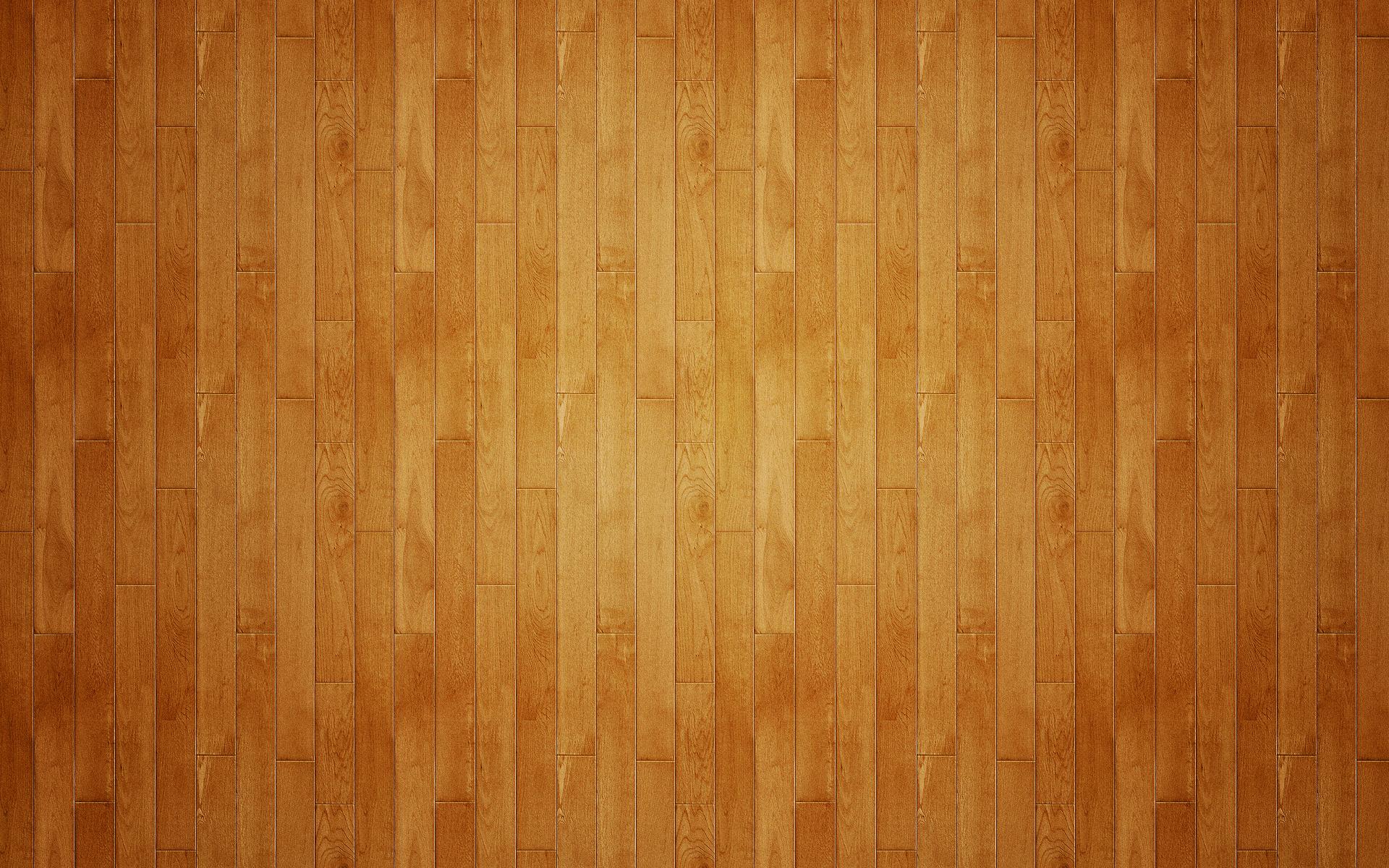 Wood Floor Texture 547...