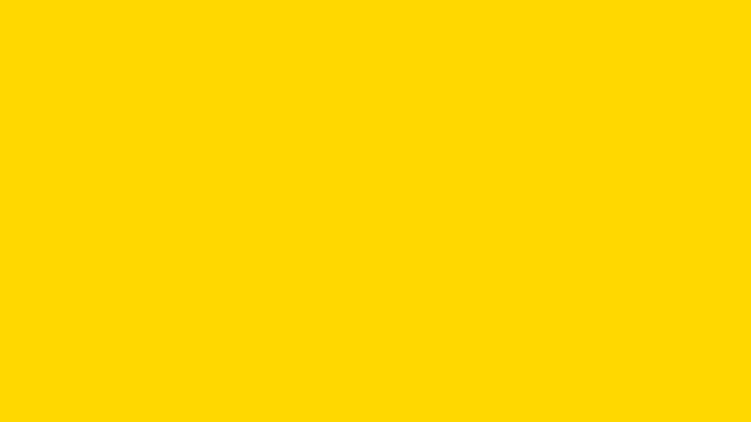 Yellow Background 43936 2560x1440 px ~ HDWallSource.com