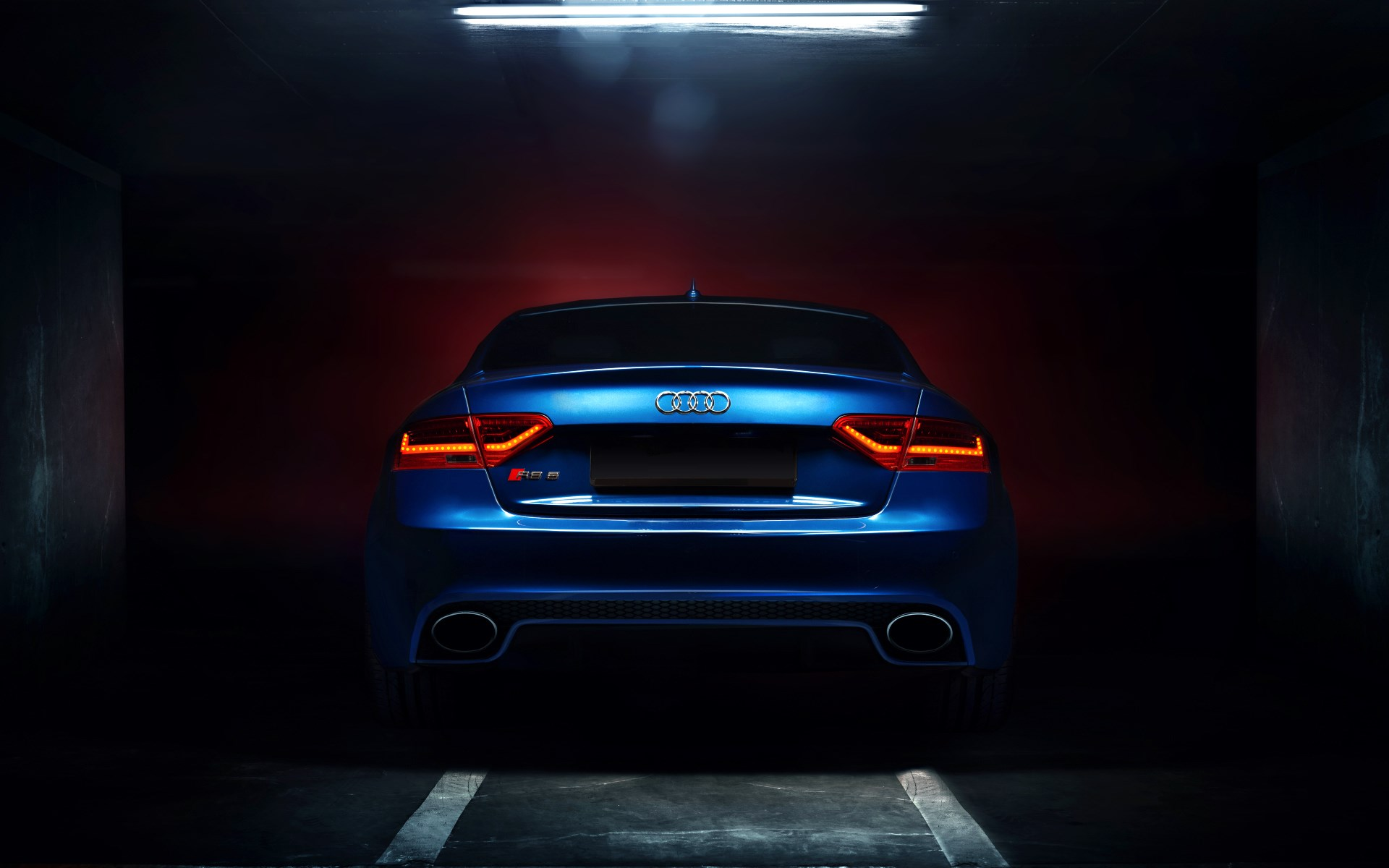 amazing audi rs5 wallpaper 37029