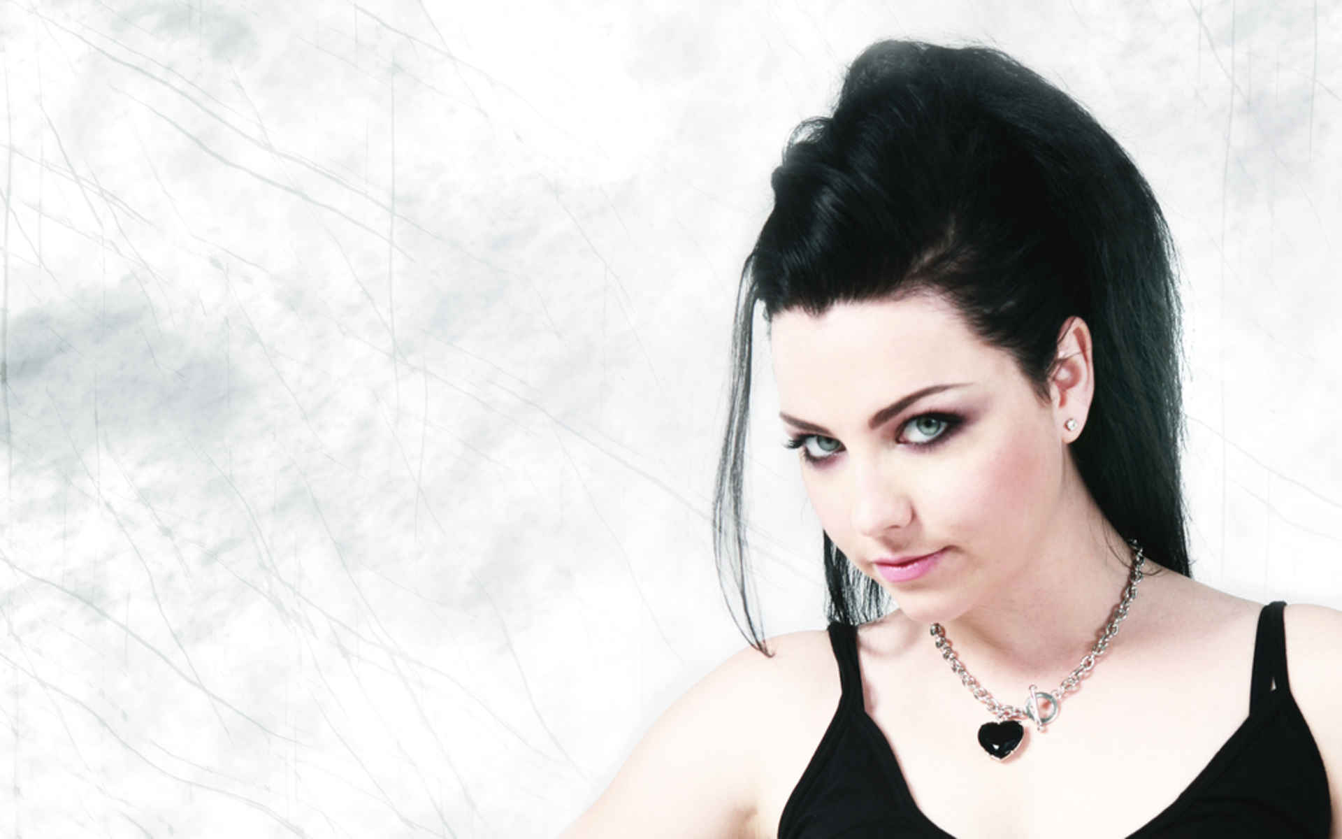 amy lee wallpaper 20493