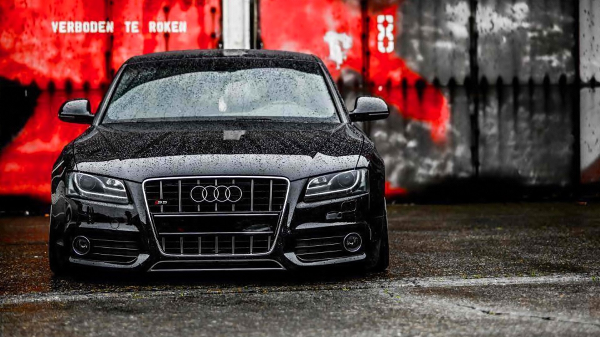 Audi Rs5 Wallpaper 37021 1920x1080 Px Hdwallsource Com