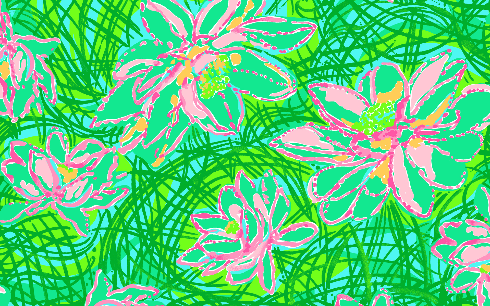awesome lilly pulitzer wallpaper -#main