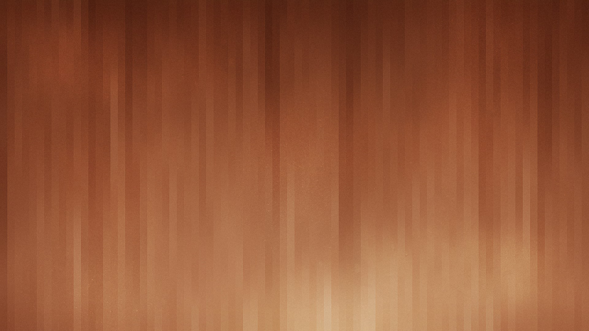 Awesome Wood Wallpaper 41393 1920x1080 Px