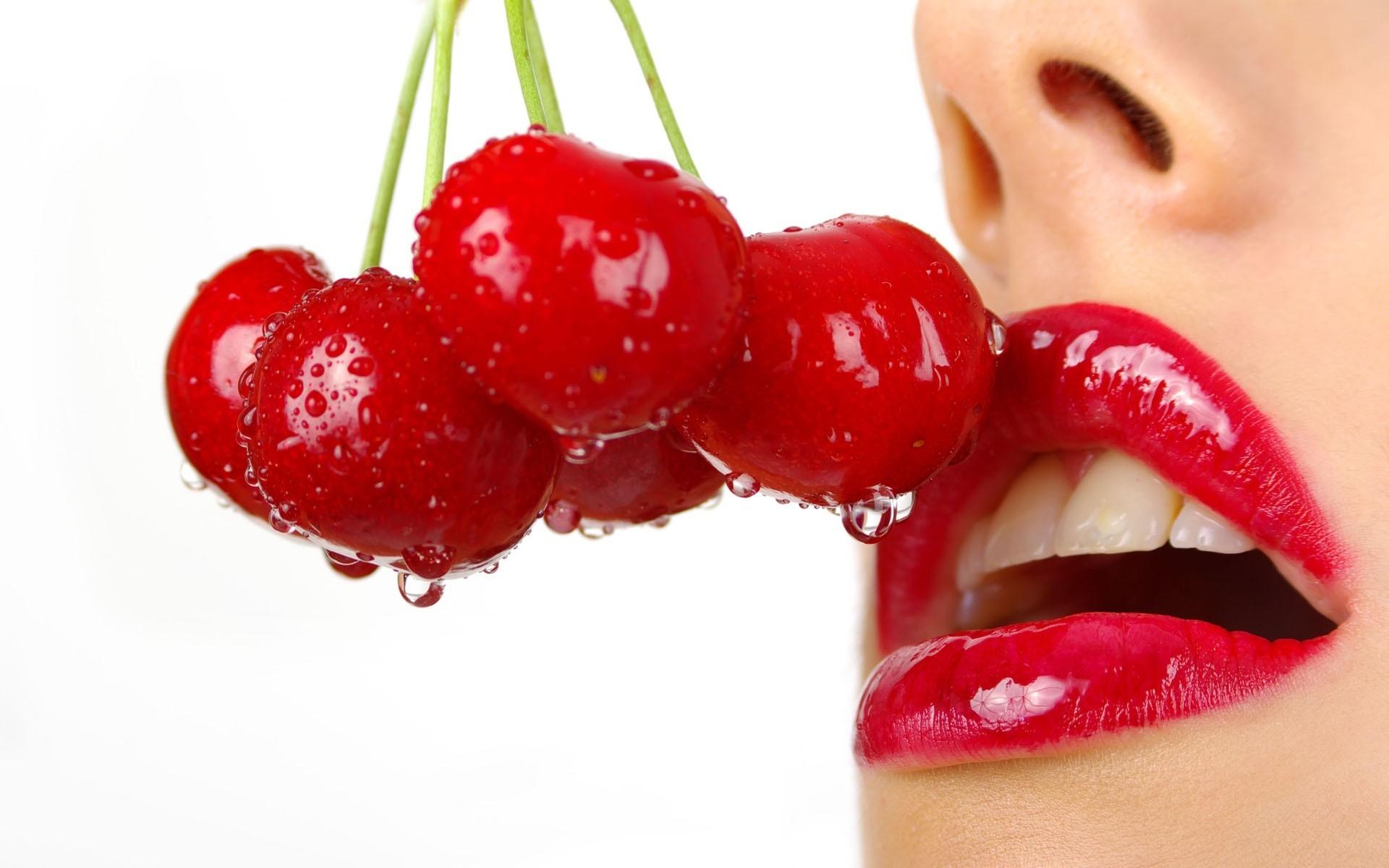 beautiful cherry wallpaper 20668