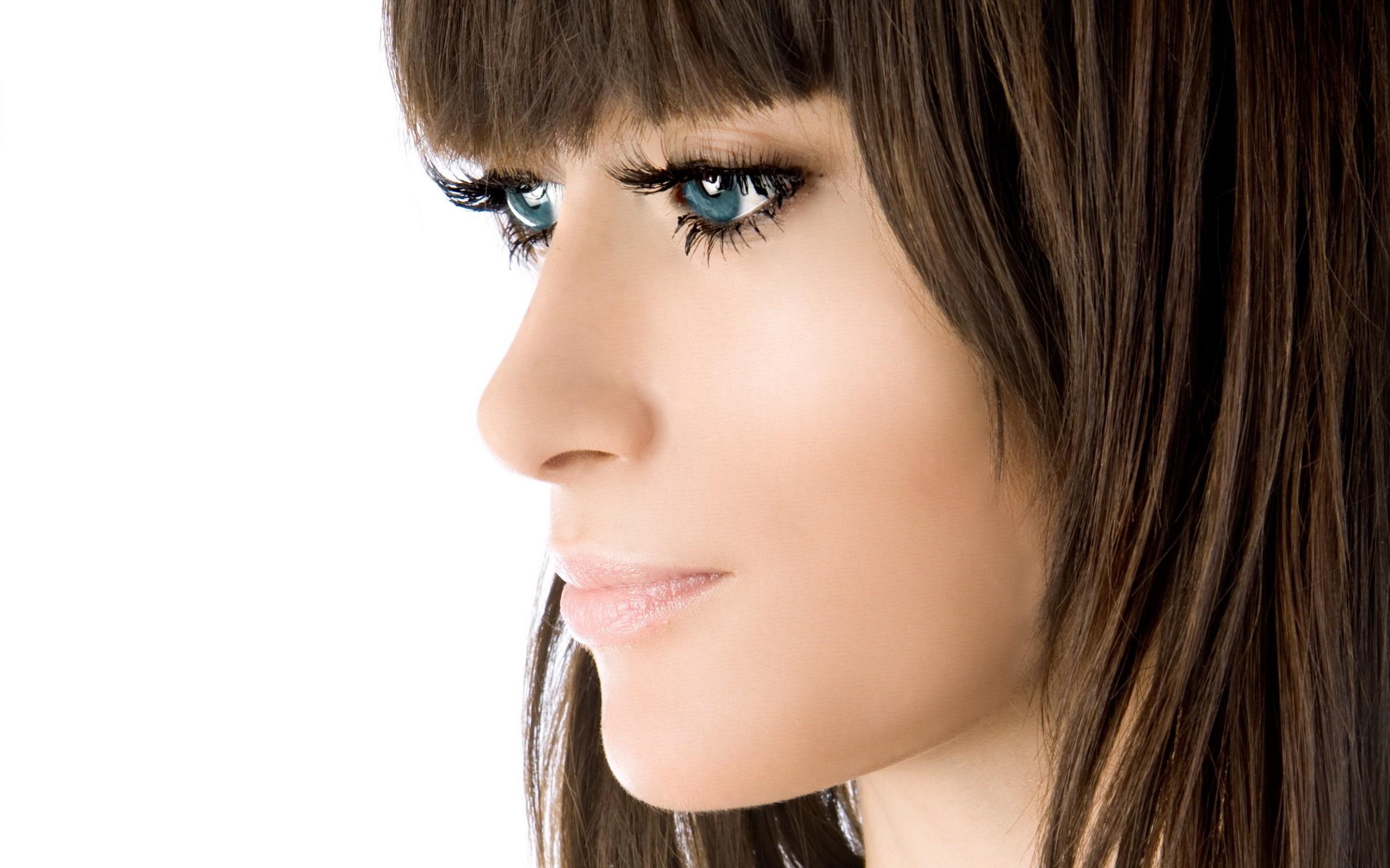 beautiful face 36289
