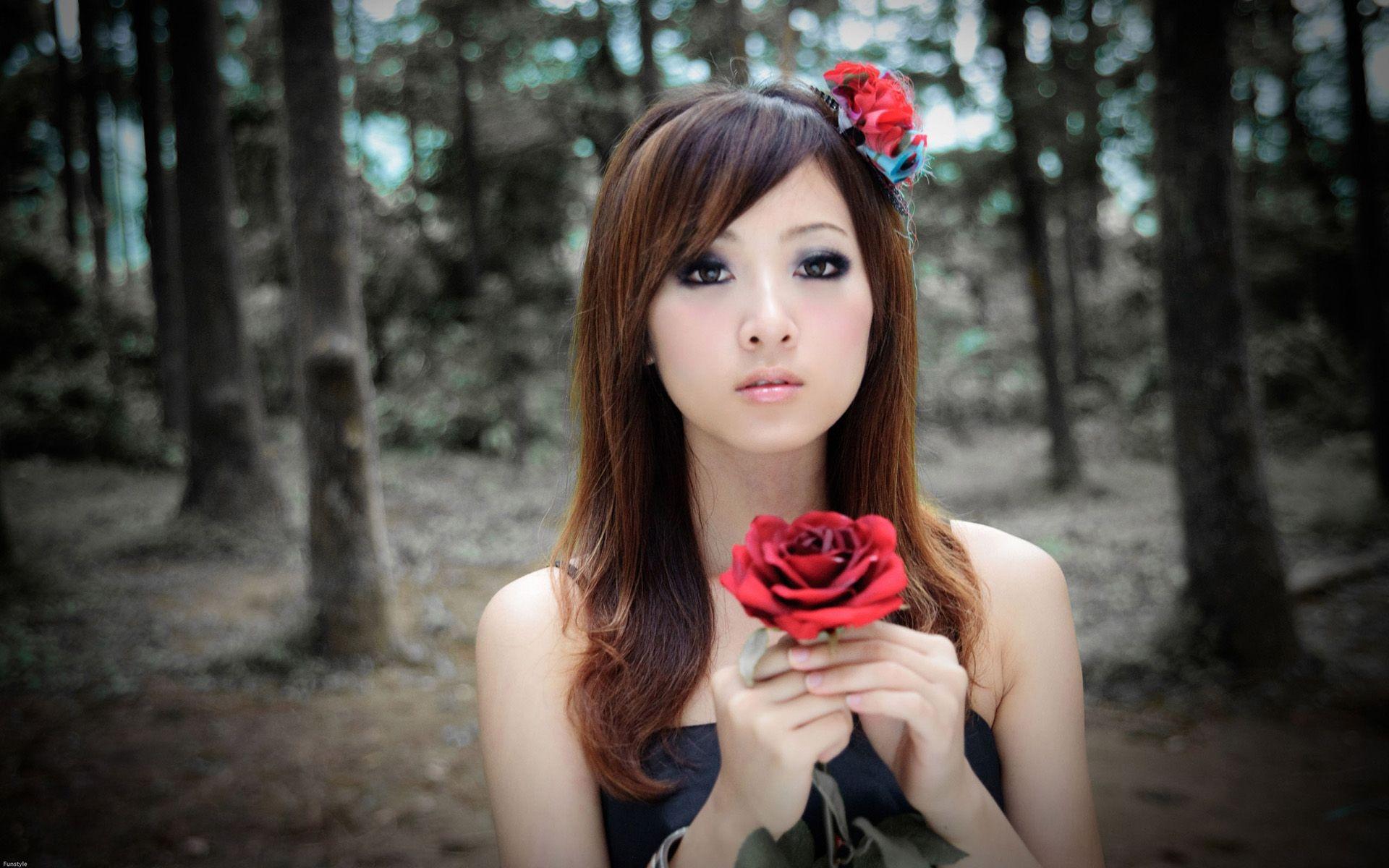 beautiful mikako zhang 36176