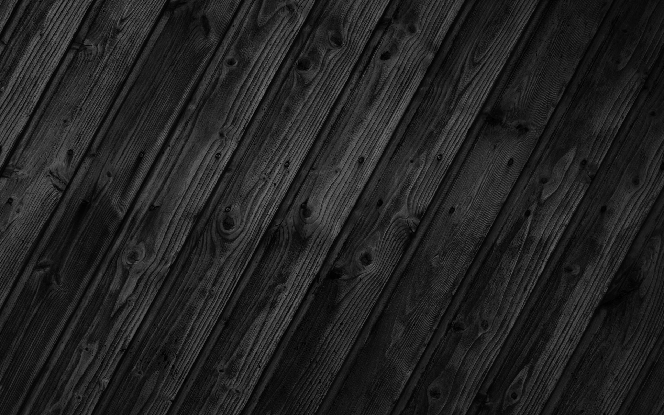 black wood wallpaper 41392