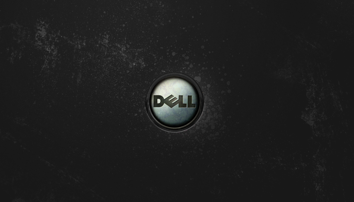 dell wallpapers 33159