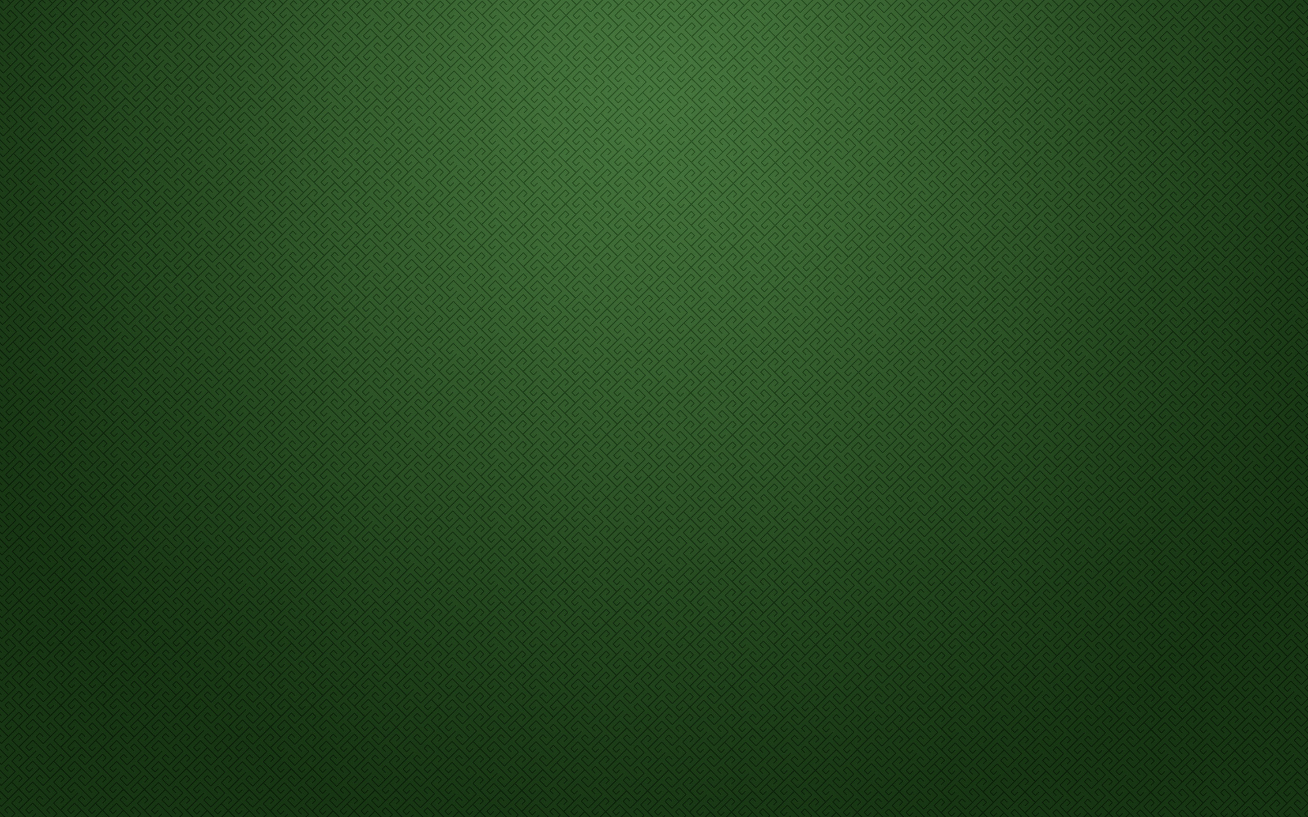 fantastic dark green wallpaper 41167