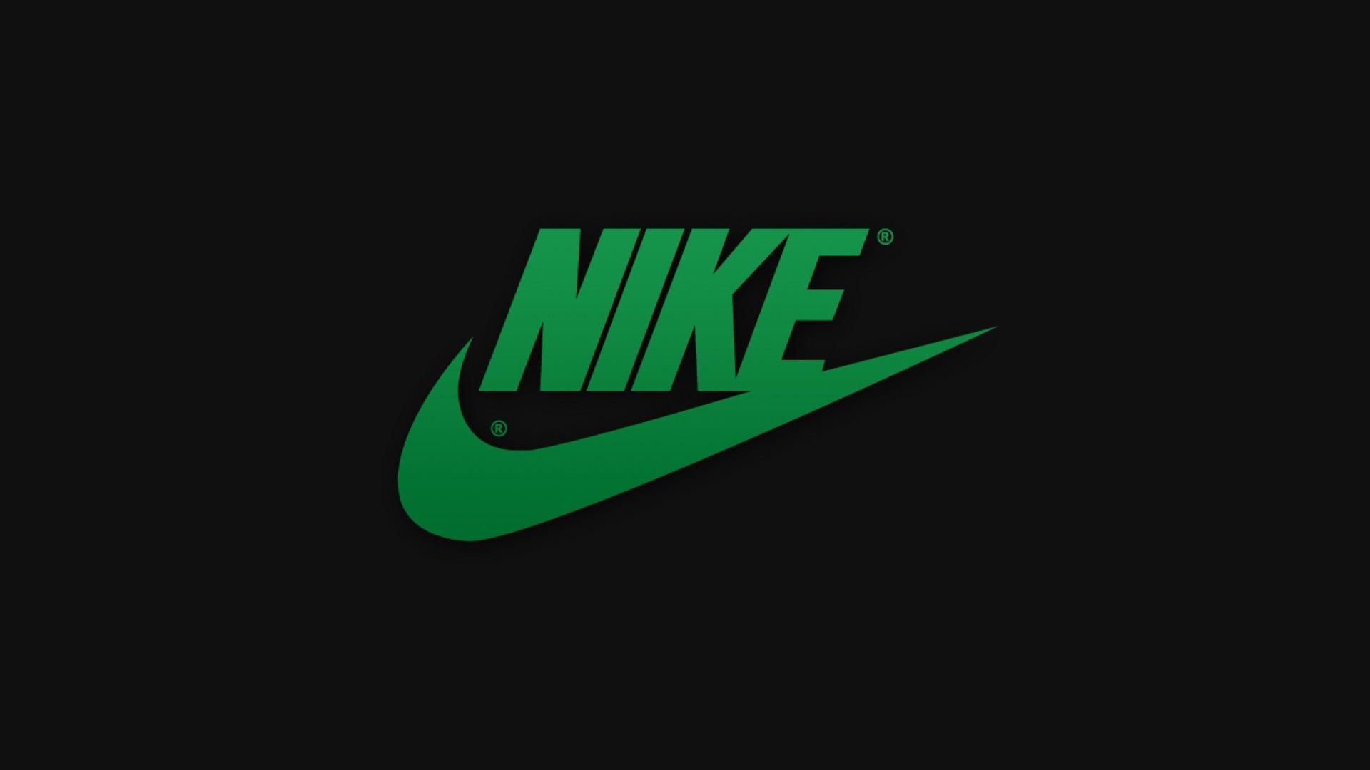 fantastic nike logo background 41386