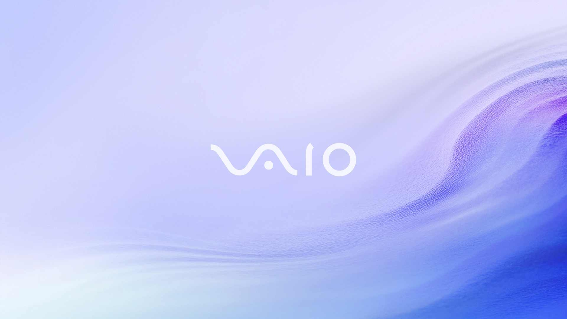 fantastic vaio wallpaper 41195