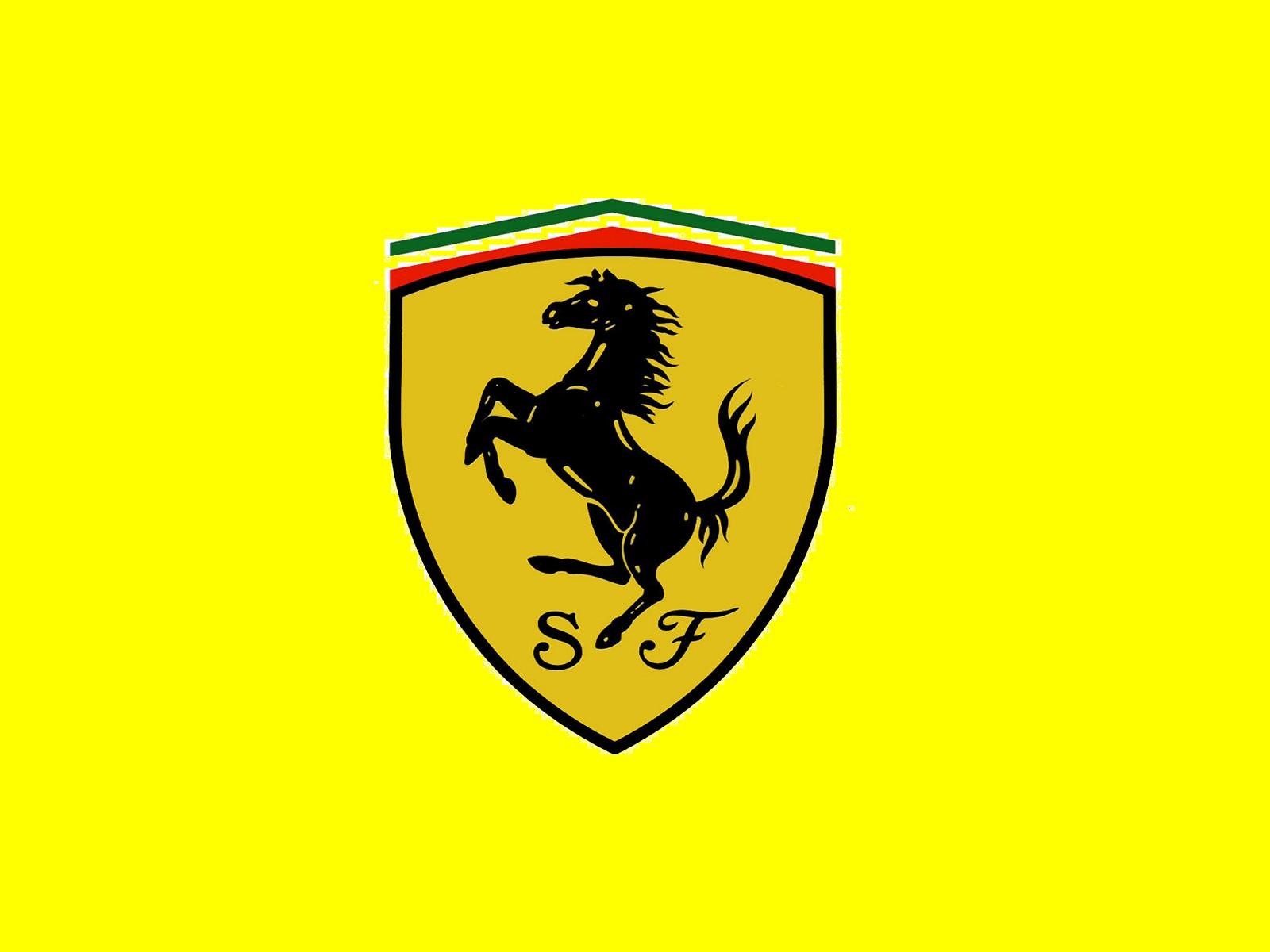 Must see Wallpaper Logo Ferrari - ferrari-logo-wallpaper-36210-37035-hd-wallpapers  Graphic_976455.jpg