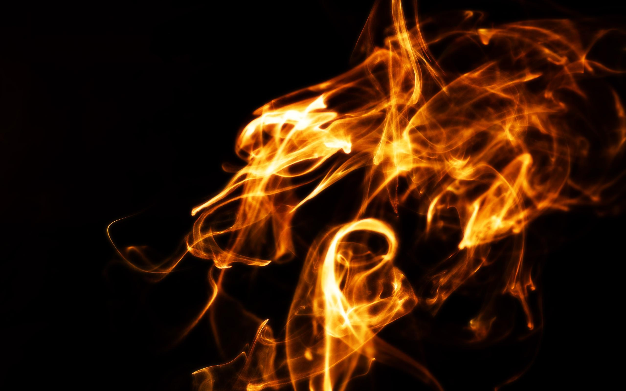 flames 31987