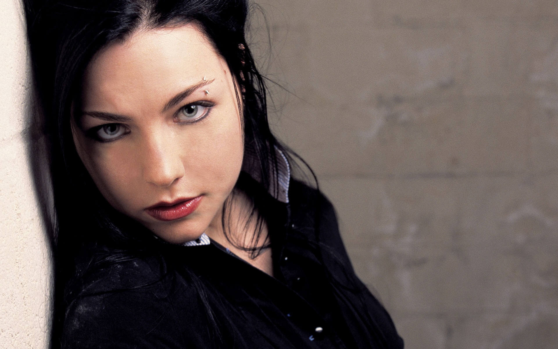 free amy lee wallpaper 20494