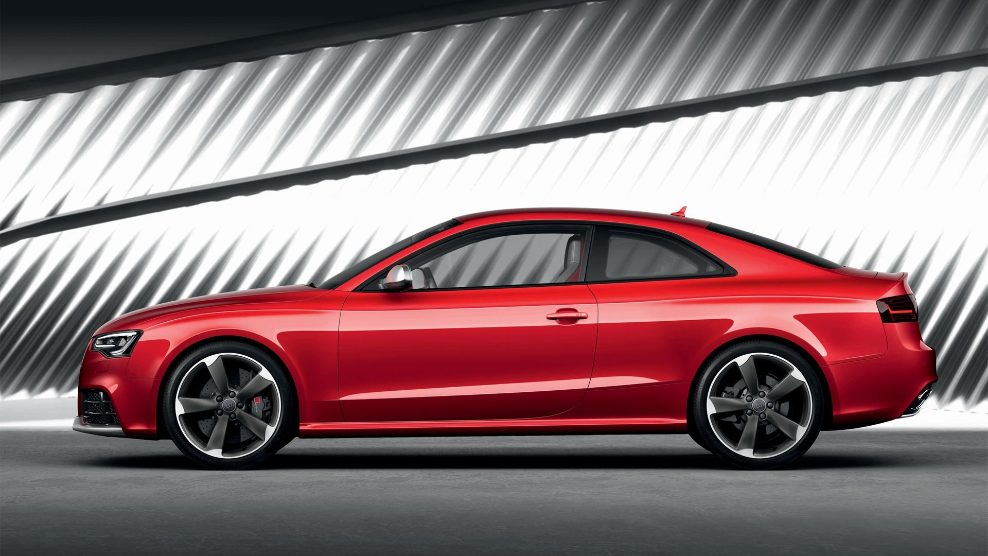 free audi rs5 wallpaper 37026