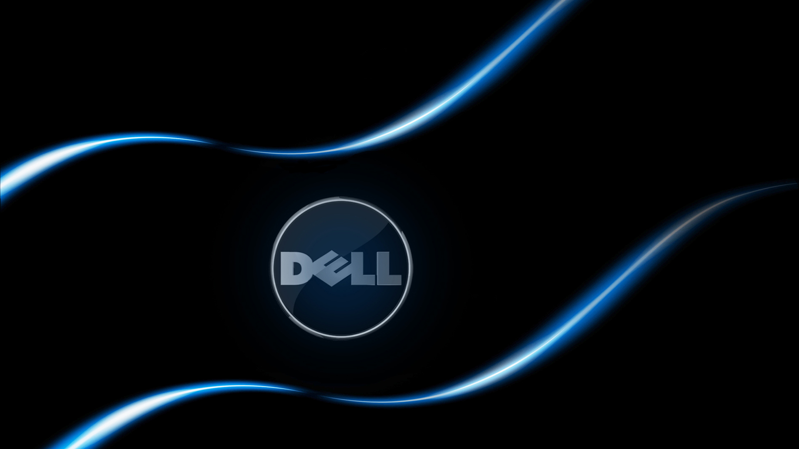 free dell wallpaper 33162
