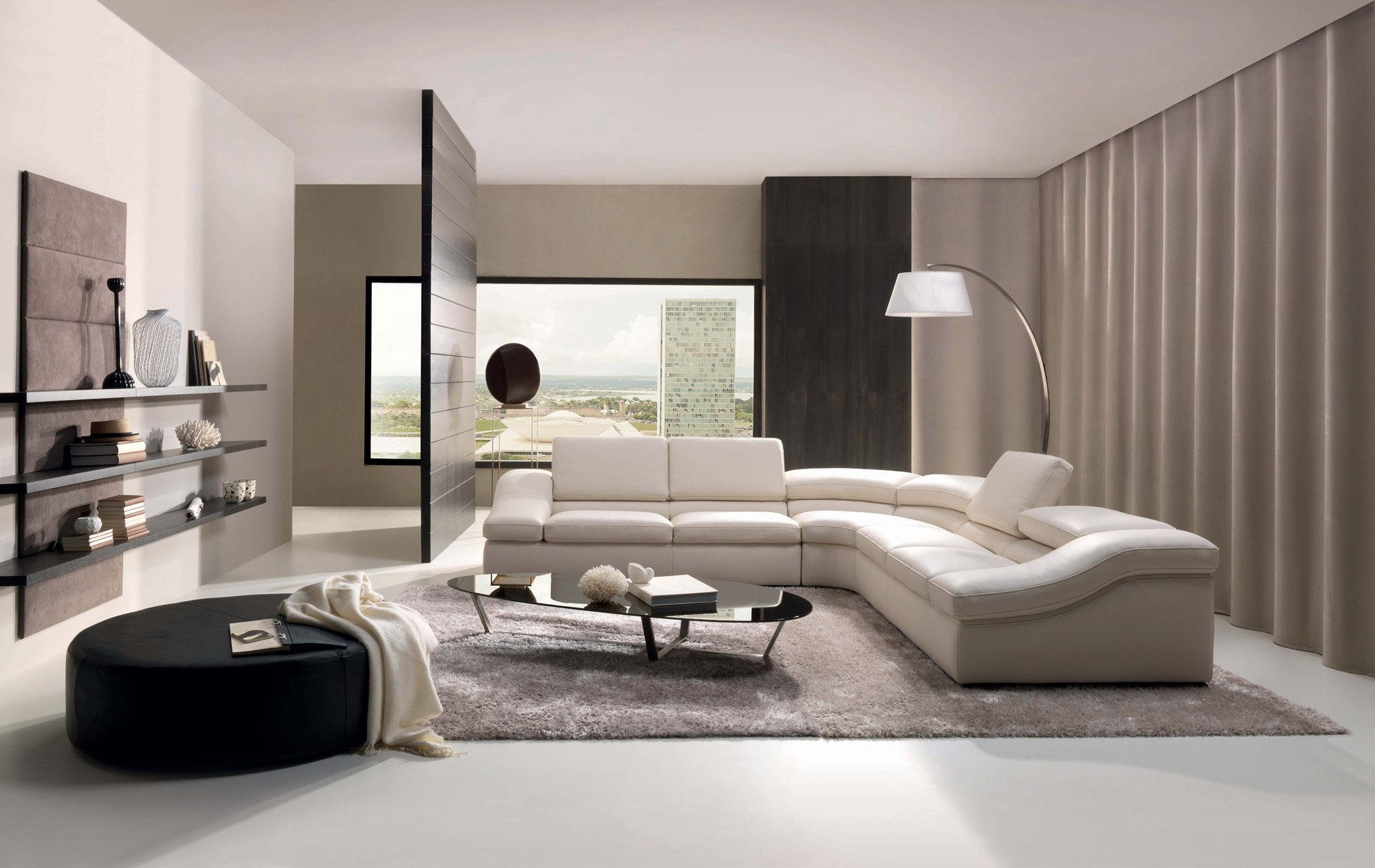 free interior wallpaper 41694
