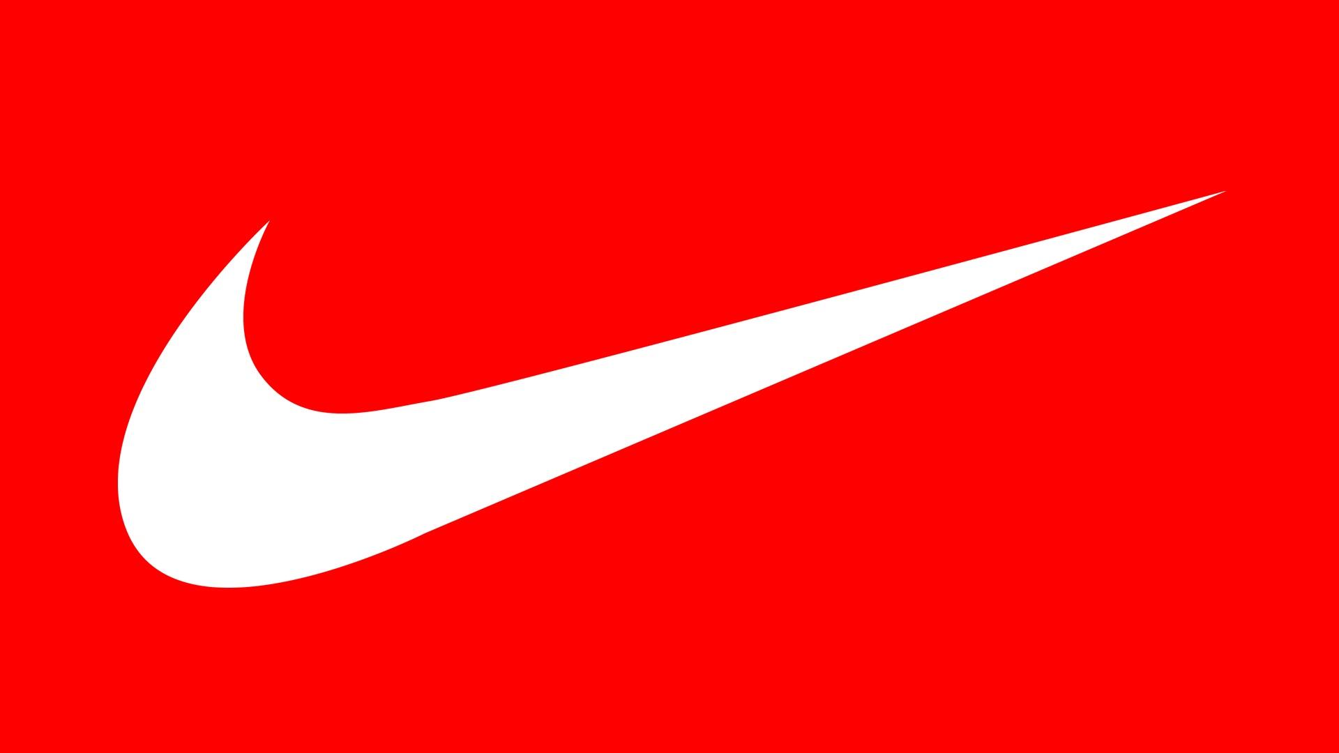 Superar medio litro hacer clic  Free Nike Wallpaper 41384 1920x1080px