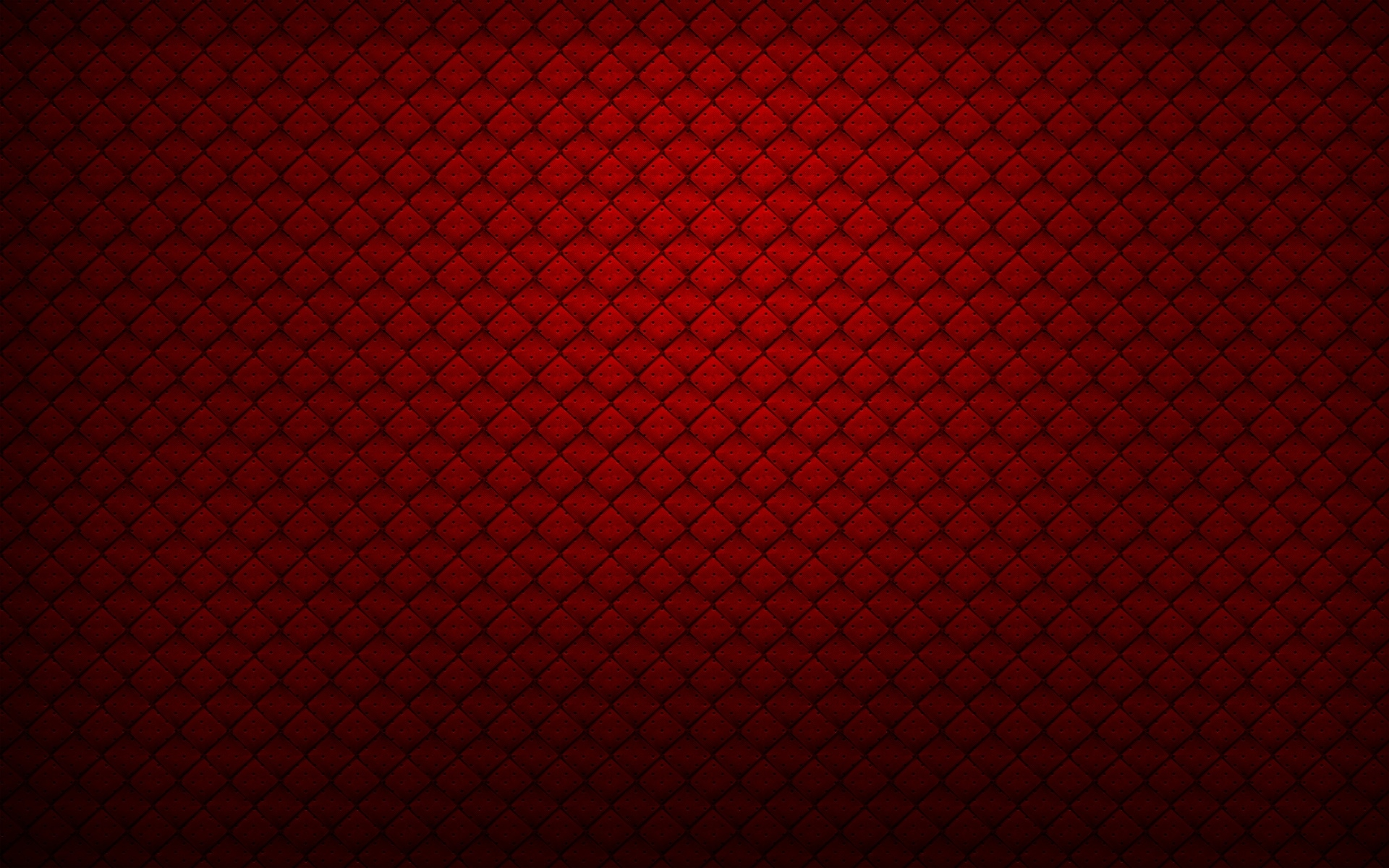 free red wallpaper 41355
