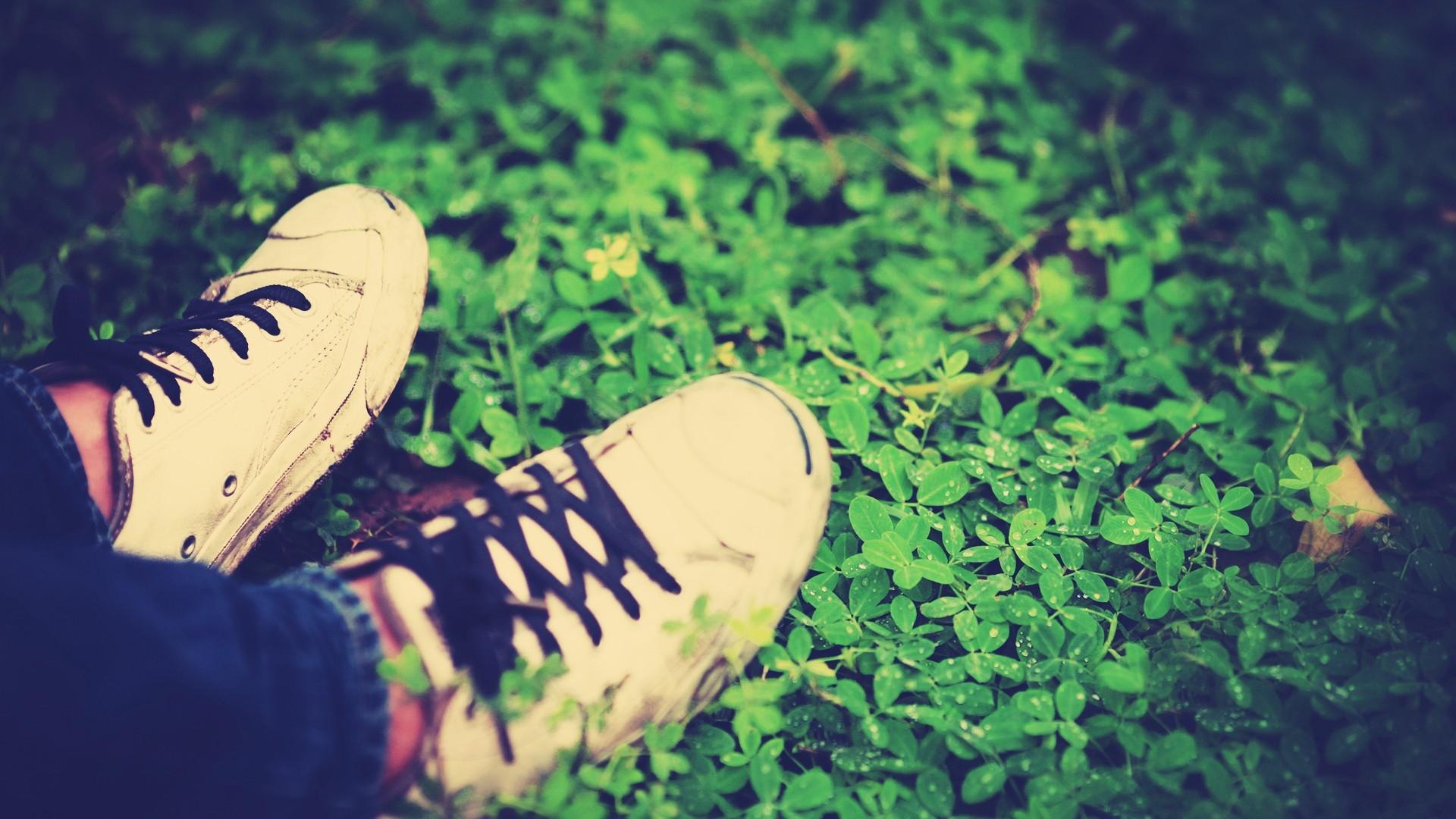 free shoelaces wallpaper 42832
