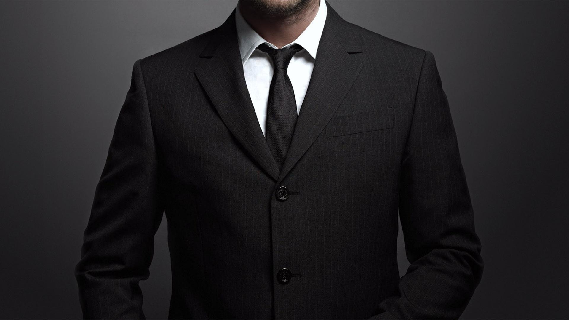 free suit wallpaper 43105