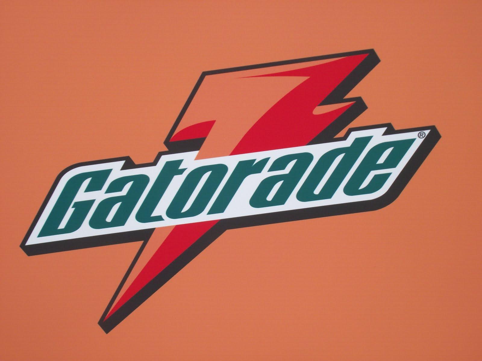 gatorade wallpaper - photo #4