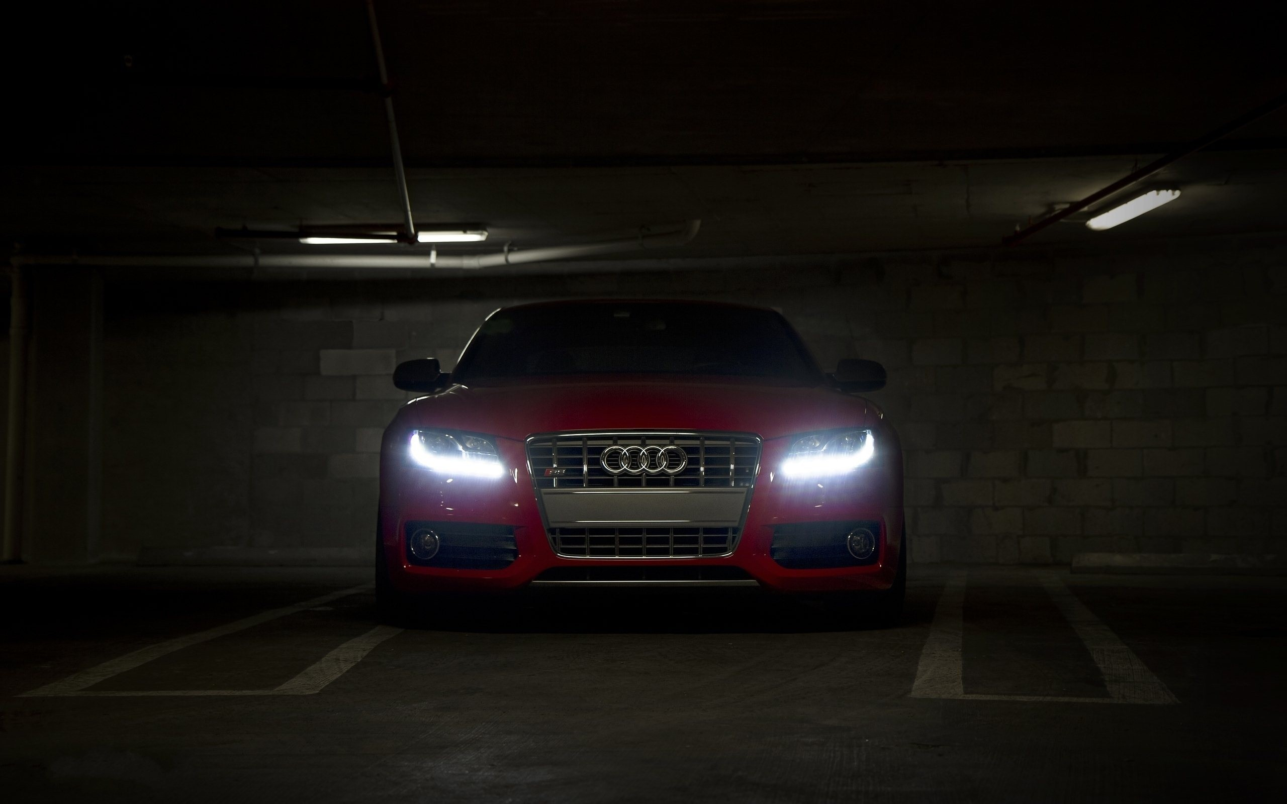 gorgeous audi rs5 wallpaper 37035
