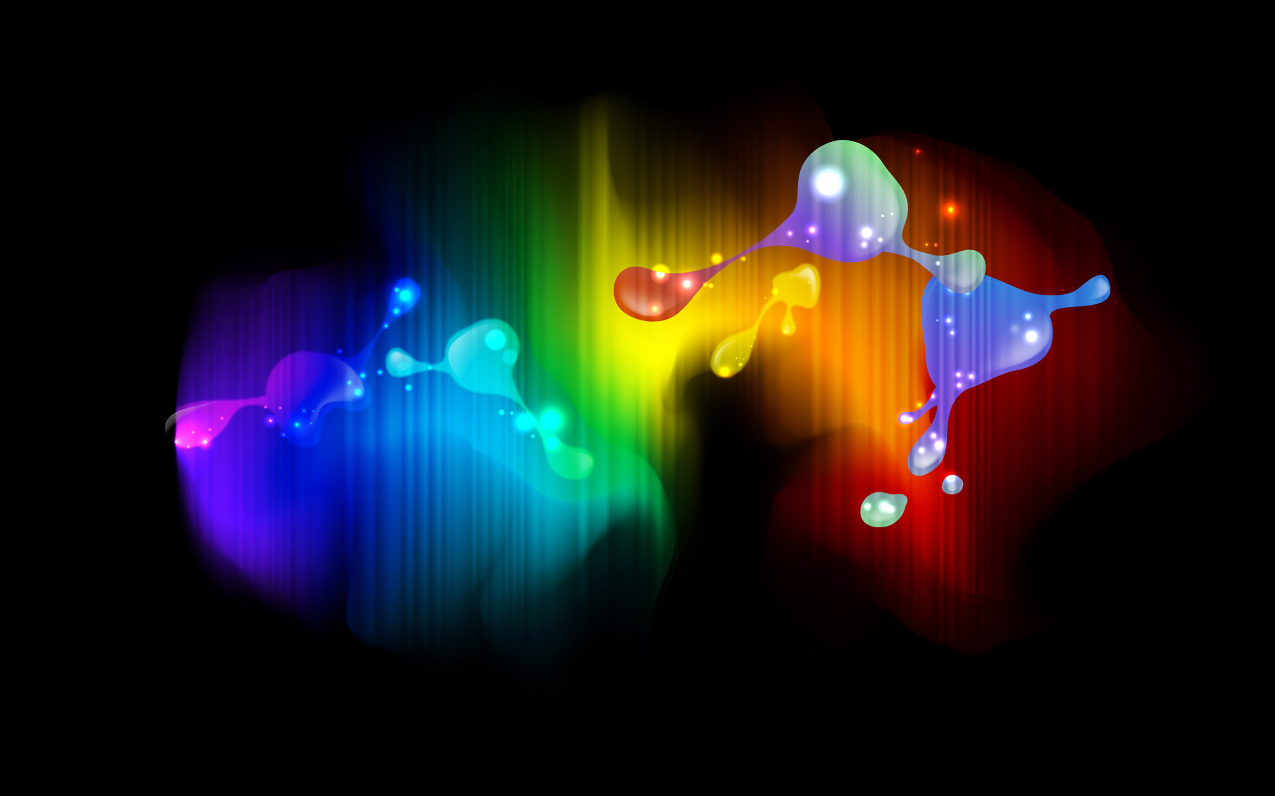 Hd Abstract Wallpapers 8474 2560x1600 Px Hdwallsource Com