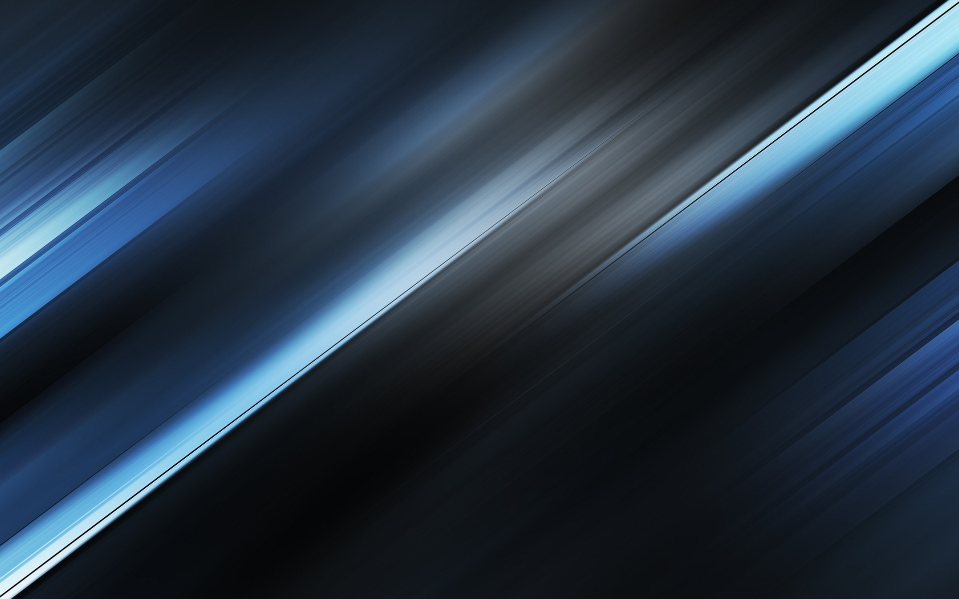free hd abstract wallpaper - photo #30
