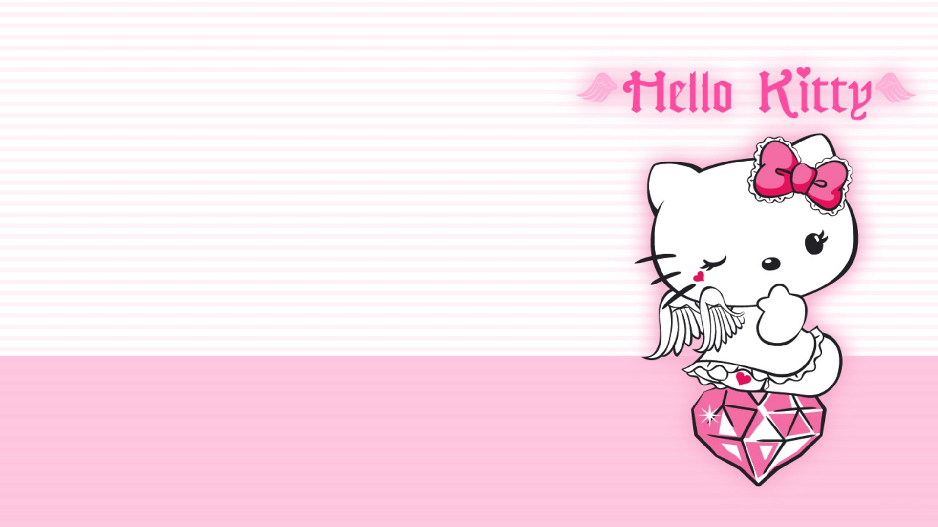 hello kitty 20480