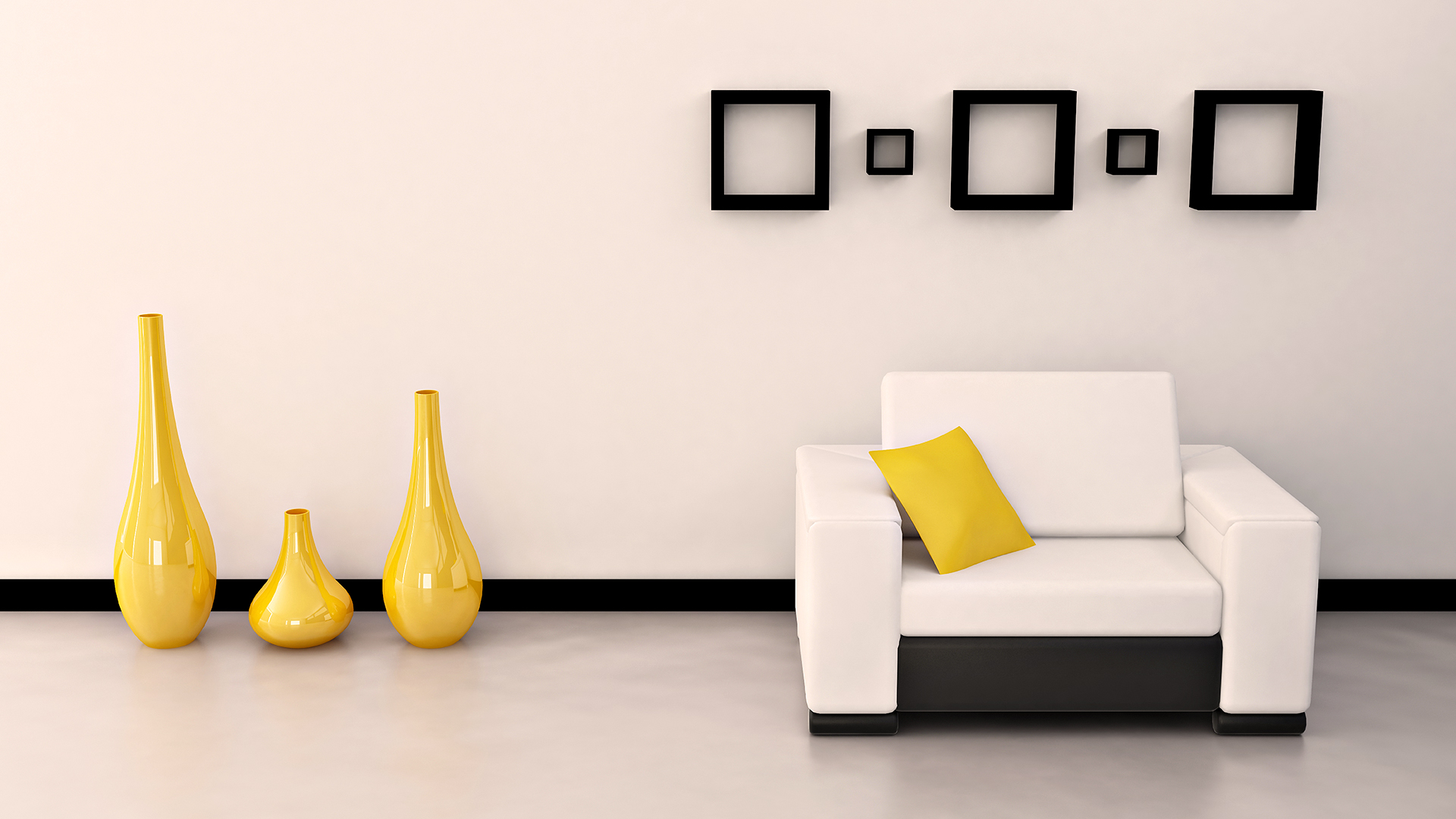 Interior Wallpapers 41696 1920x1080 Px