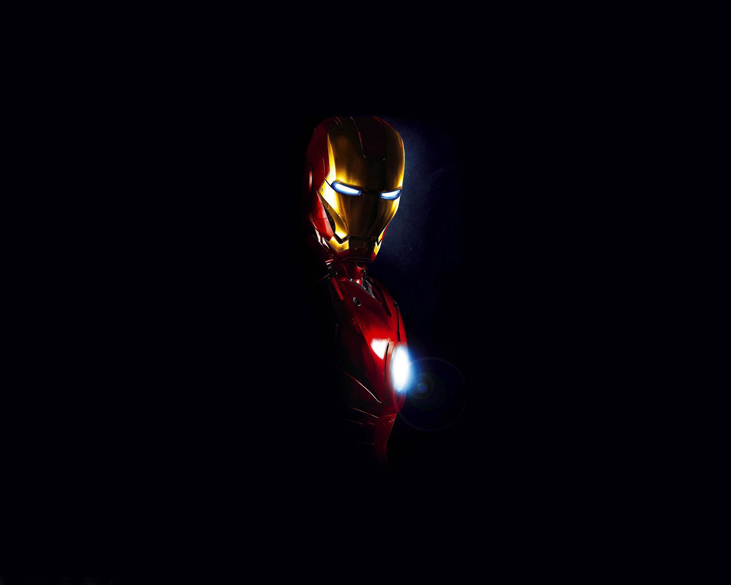 iron man helmet pictures 32339